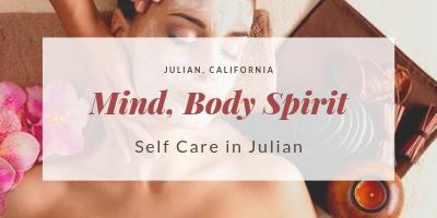 Mind-body-julian Photo