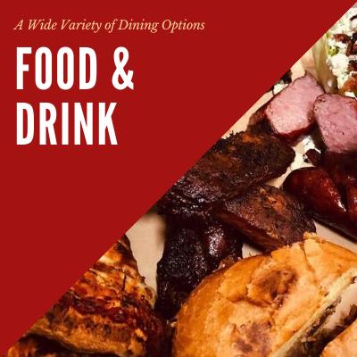 Food & Drink Photo