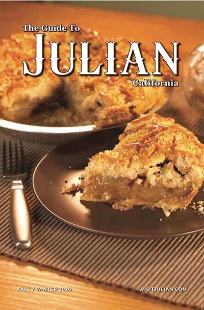 Fall-2020-Julian-Guide Photo