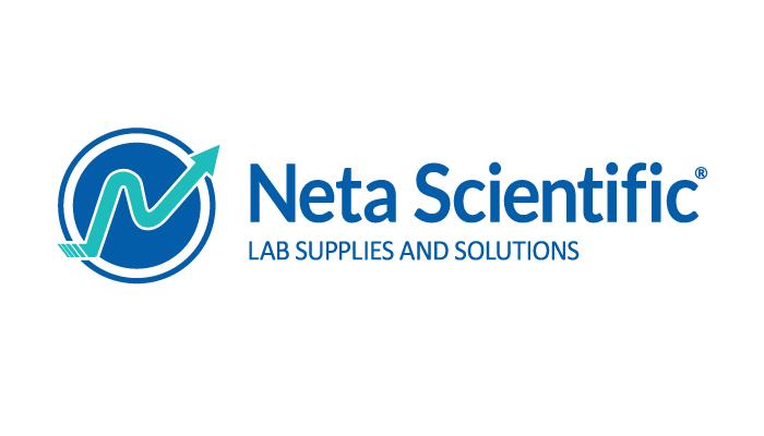 Neta Scientific