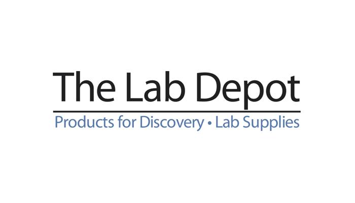 The Lab Depot