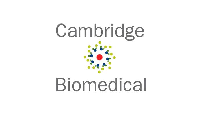 Cambridge Biomedical