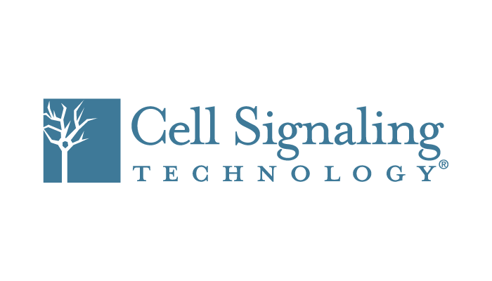 Cell Signaling Technology