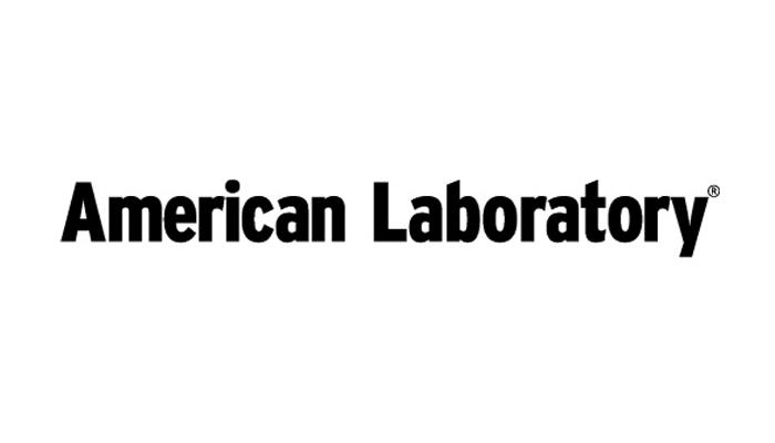 American Laboratory logo