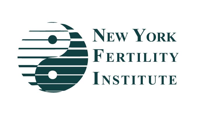 New York Fertility Institute