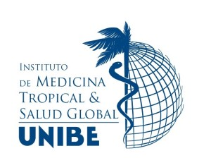 UNIBE_IMSTAG_logo