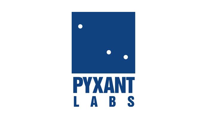 Pyxant Labs