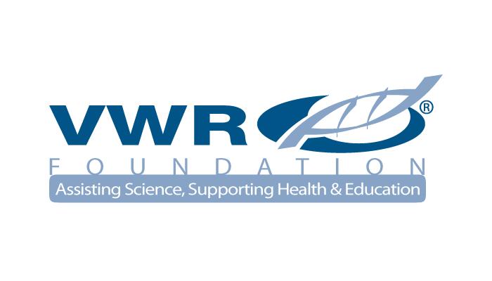 VWR Foundation