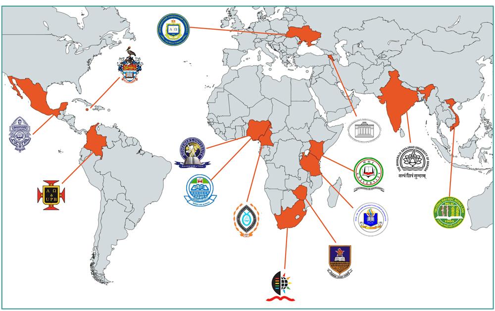 IA2017 map with shields