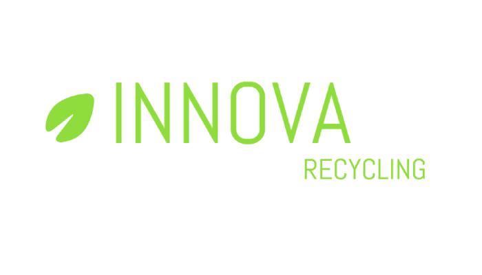 Innova Recycling