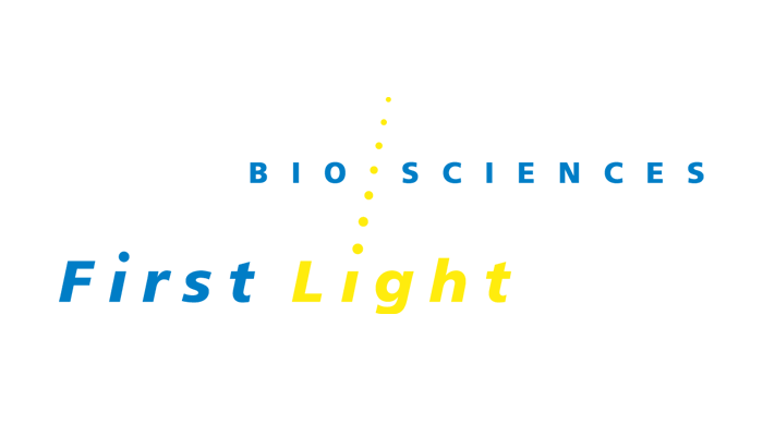 First Light Biosciences