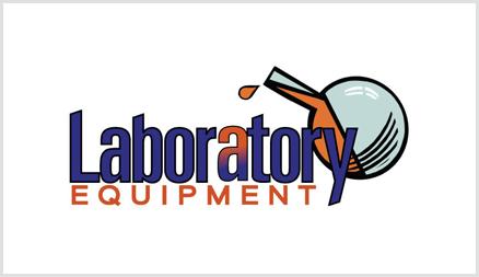Lab Equipment Magazine