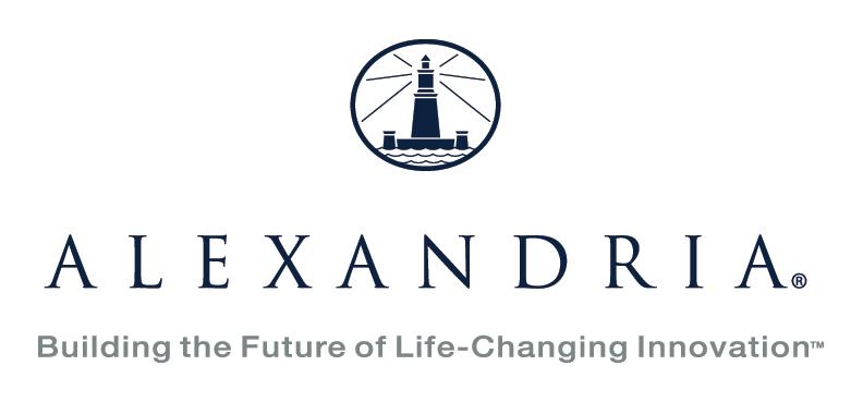 Alexandria Real Estate
