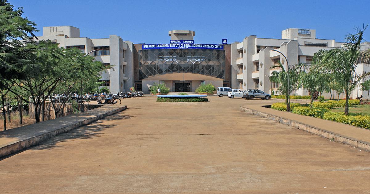 MMDC Campus