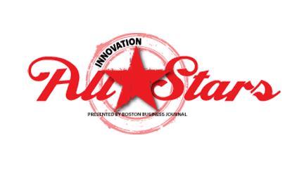 Innovation All Stars