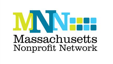Mass. Nonprofit Network