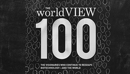 Worldview 100