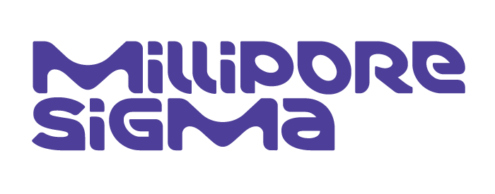 MilliopreSigma