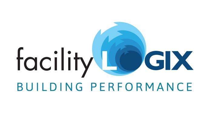 Facility Logix