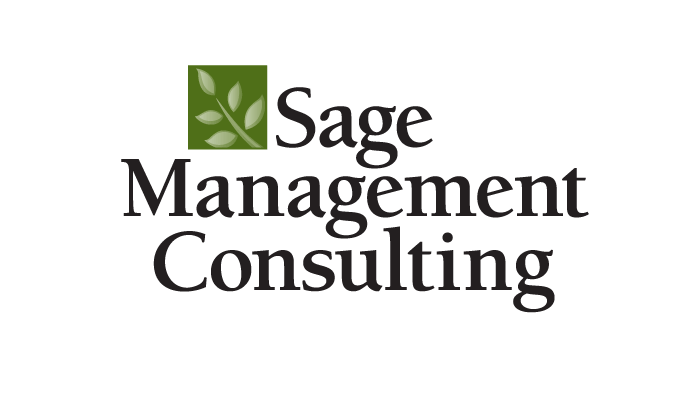 Sage Management Consulting