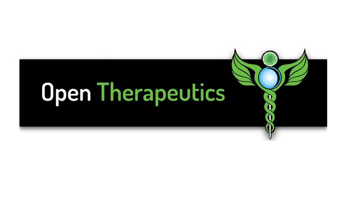Open Therapeutics