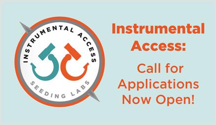 https://seedinglabs.org/2019/03/instrumental-access-2019-call-now-open/