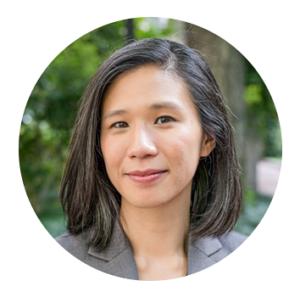 Melissa P Wu