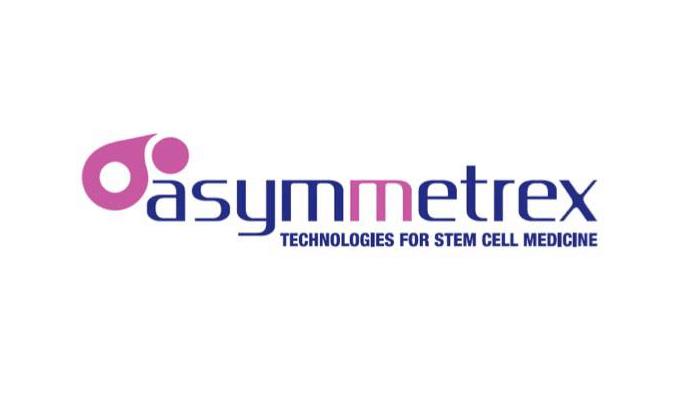 Asymmetrex