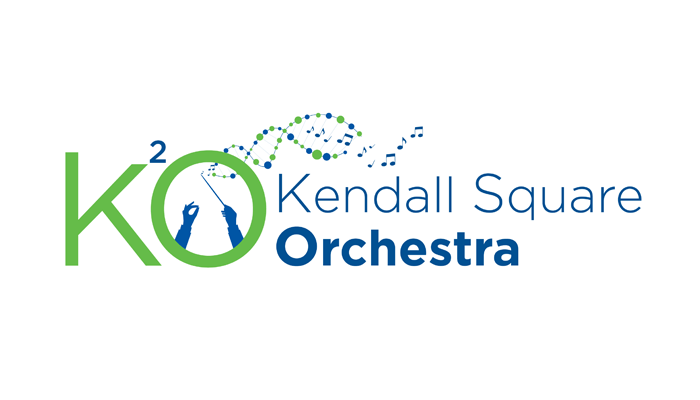 Kendall Square Orchestra