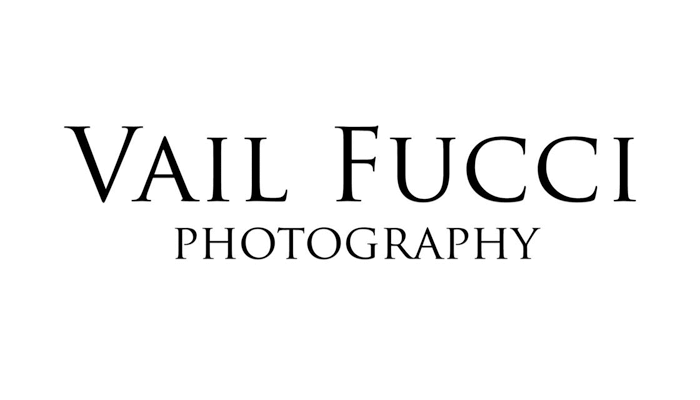 Vail Fucci Photography