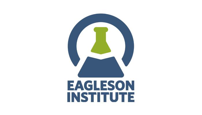 Eagleson Institute