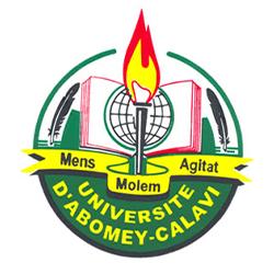 Université d'Abomey-Calavi