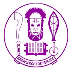 University of Benin