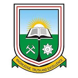 University of Mines & Technology