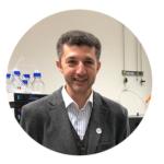 Dr Arsen Arakelyan