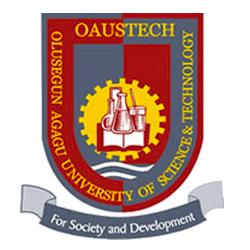 Olusegun Agagu University of Science & Technology