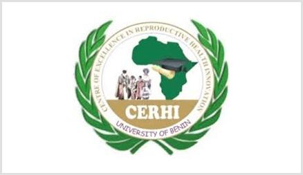 CERHI