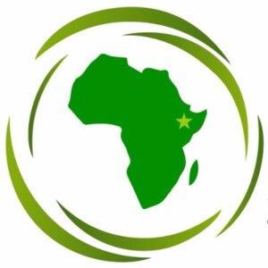 CDT-Africa