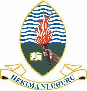 Mkwawa University College of Education