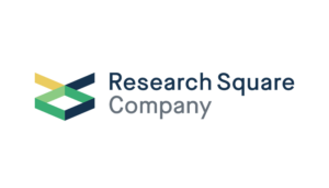 Research Square Company
