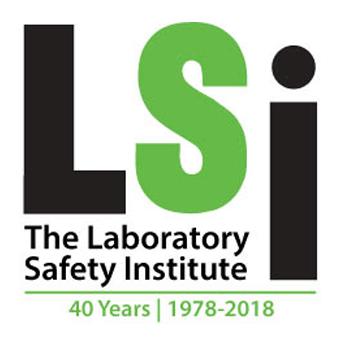 Laboratory Safety Institute
