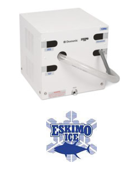 Eskimo Ice