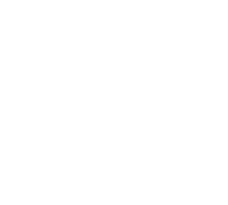 Oakland Push Pull Service | Bay Area Bin Support