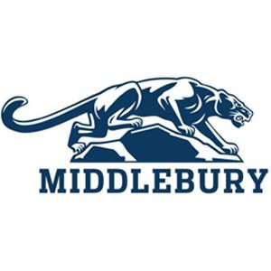 Tyler Bass<br>Middlebury