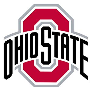 Gerard Kane<br> Ohio State