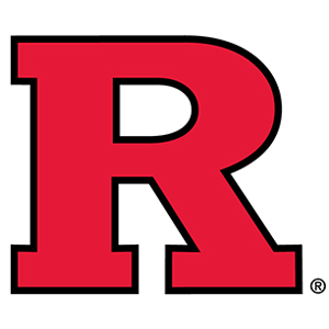 Chad Toliver<br> Rutgers