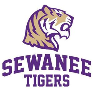 Will Crane<br> Sewanee