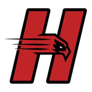John Hennessy<br> Hartford