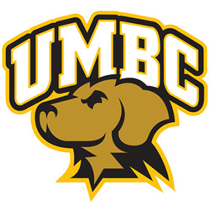 Alex Poma<br> UMBC