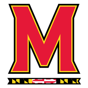 Braden Erksa <br> Maryland